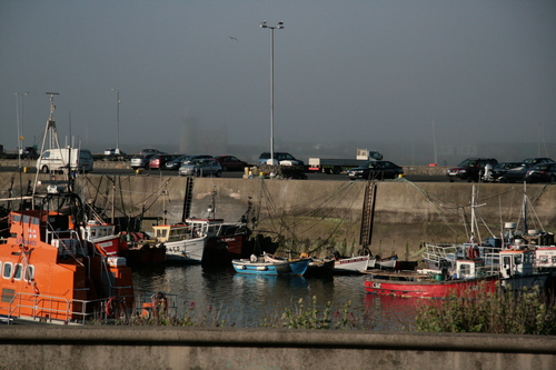 [Picture: Boats 6]