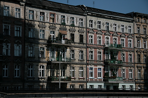 [Picture: Balconies 1]