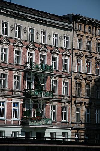 [Picture: Balconies 2]