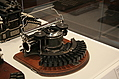 [Picture: Hammond 1 (1881) 5: overview]
