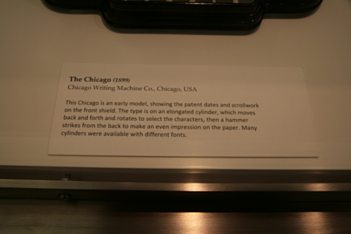 [Picture: The Chicago (1899) 4: caption]