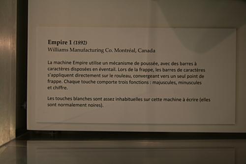[Picture: Empire 1 (1892) 4: caption 2]