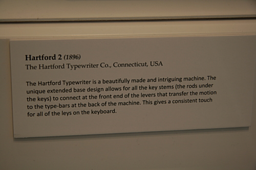 [Picture: Hartford 2 (1896) 4: caption]