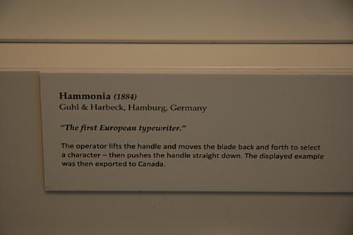 [Picture: Hammonia (1884) 4: caption]